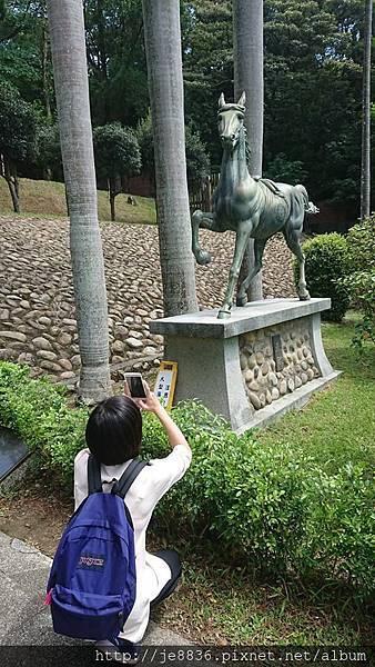 0925桃園神社7.jpg