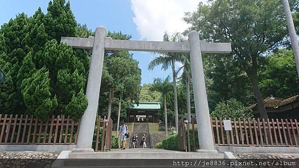 0925桃園神社5.jpg