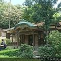 0925桃園神社6.jpg