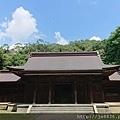 0925桃園神社9.jpg