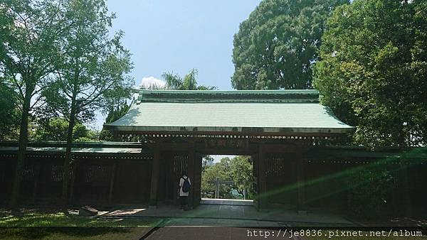0925桃園神社10.jpg