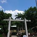 0925桃園神社13.jpg