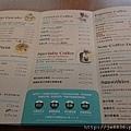 0925成真咖啡5.jpg