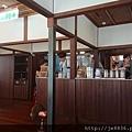 0925成真咖啡15.jpg