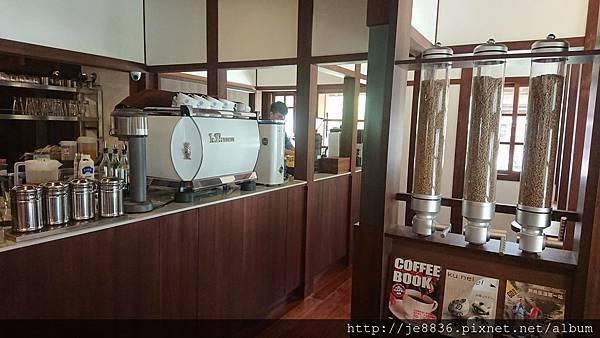 0925成真咖啡16.jpg
