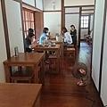 0925成真咖啡17.jpg
