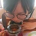 0925成真咖啡20.jpg