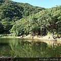 0918夢湖10.jpg