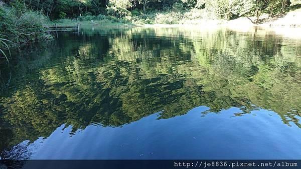 0918夢湖14.jpg