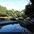 0918夢湖17.jpg