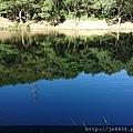 0918夢湖18.jpg