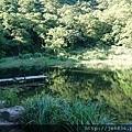 0918夢湖19.jpg
