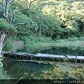 0918夢湖21.jpg