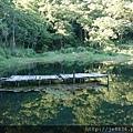0918夢湖20.jpg