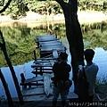 0918夢湖22.jpg