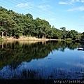 0918夢湖24.jpg