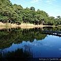 0918夢湖23.jpg