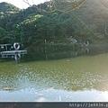 0918夢湖28.jpg