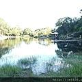 0918夢湖26.jpg
