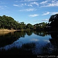 0918夢湖27.jpg