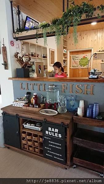 0828小魚兒咖啡坊7.jpg