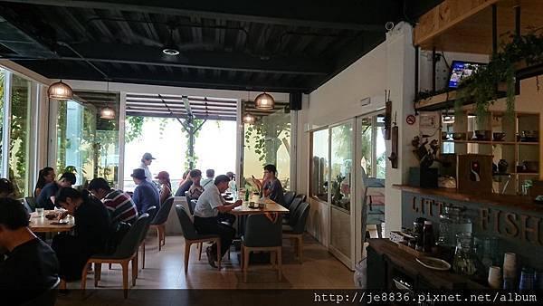 0828小魚兒咖啡坊14.jpg
