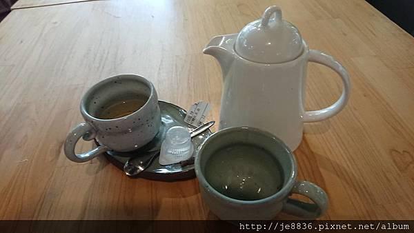 0828小魚兒咖啡坊12.jpg