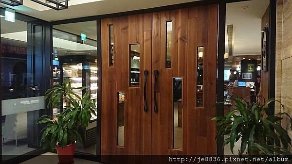 0828南豐鐵花棧16.jpg