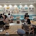 1015屋莎鬆餅屋 (4).jpg