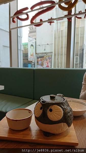 1015屋莎鬆餅屋 (7).jpg