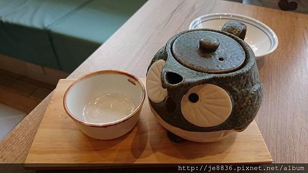 1015屋莎鬆餅屋 (8).jpg