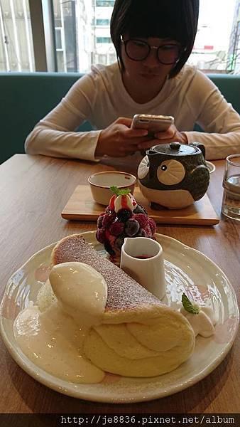1015屋莎鬆餅屋 (11).jpg