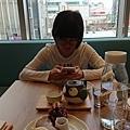 1015屋莎鬆餅屋 (12).jpg