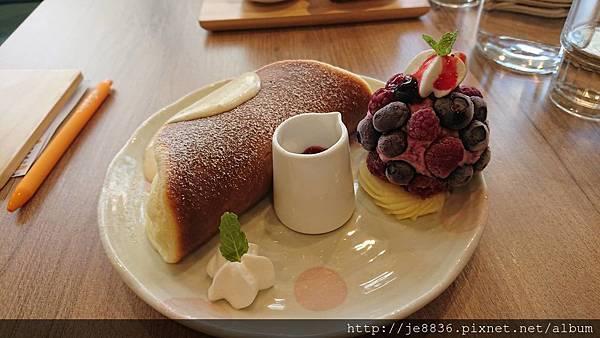 1015屋莎鬆餅屋 (15).jpg
