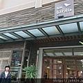 1015龜山-知鳥咖啡 (1).jpg