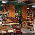 1015龜山-知鳥咖啡 (3).jpg