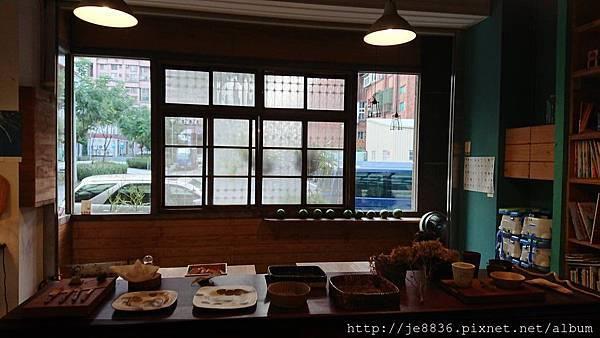 1015龜山-知鳥咖啡 (6).jpg