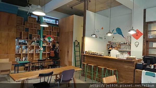 1015龜山-知鳥咖啡 (5).jpg