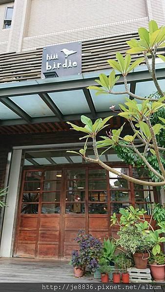 1015龜山-知鳥咖啡 (10).jpg