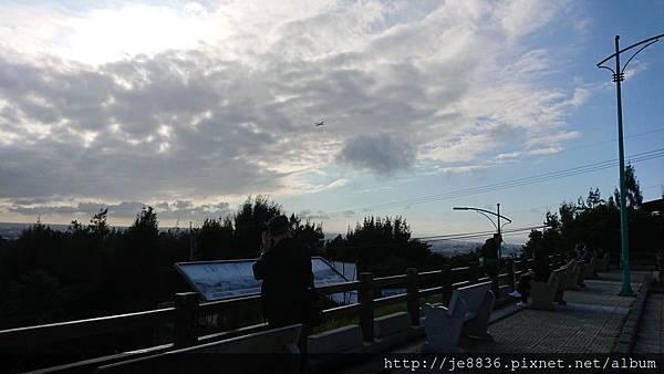 1104大古山看飛機2.jpg