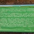 1104大古山看飛機19.jpg