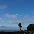 1104大古山看飛機23.jpg