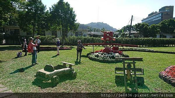 1130士林官邸菊展7.jpg