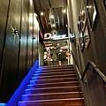 1205林口音樂餐廳2.jpg