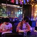 1205林口音樂餐廳4.jpg