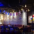 1205林口音樂餐廳5.jpg