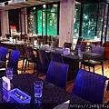 1205林口音樂餐廳6.jpg