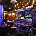 1205林口音樂餐廳8.jpg