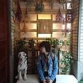 1124大稻埕7.jpg