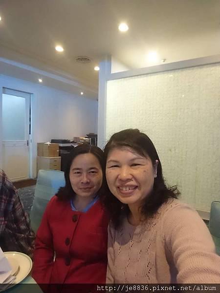 2018奇真餐廳尾牙 5.jpg